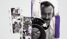 إنطلاق الدورة الرابعة من مهرجان طرابلس للأفلام