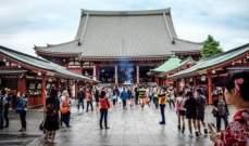 إمتحان غريب على الزوجين في الصين إجتيازه إن كانا يريدان الطلاق
