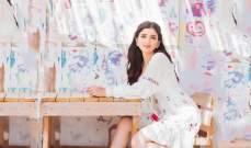 خاص الفن- مي عمر لن تغني بصوتها في أولى بطولاتها