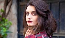 """تولين يازكان من الممثلات الأغنى في تركيا.. وإرتبطت بزميلها في """"إبنة السفير"""" رغم فارق العمر بينهما"""