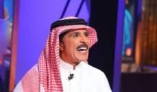 عبد الله بالخير شخصية فنية مثيرة للجدل.. إكتشفه بليغ حمدي وما قصته مع زواج الفنانات؟