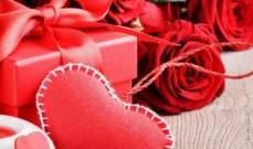 في عيد الحب... أهدت حبيبها السابق ثعباناً- بالصورة