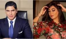 خاص الفن- هكذا سيكون حفل زفاف ياسمين صبري وأحمد أبو هشيمة
