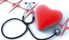 هذه هي الزيوت المُفيدة لصحّة القلب!