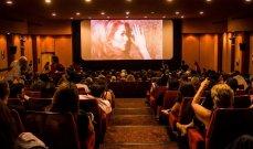 خاص وبالفيديو - إعادة فتح صالات السينما في لبنان: تغييرات كثيرة والأسعار جنونية