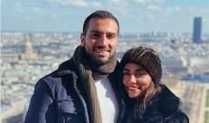 """صدور حكم بسجن سارة الطباخ.. ومحمد الشرنوبي يعلّق :""""الحمد لله الحق ظهر"""""""