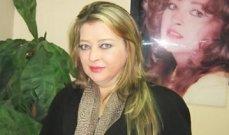 فايزة كمال رفضت خيانة زوجها مقابل شقة.. والسرطان هزمها