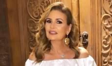 خاص الفن - يسرا تحضر عزاء محمد الصغير رغم نصيحة الأطباء بالبقاء في المنزل