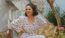 سامية الجزائري في أحدث ظهور لها تبدو شابة فهل خضعت لعمليات التجميل؟ بالصورة