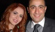 زوجة أحمد السقا تثير الجدل بإطلالتها.. بالصورة