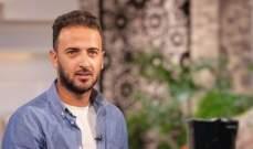 """محمد مهران يكشف ما أعجبه في دوره في """"البرنس""""...وهذا رأيه بهيثم شاكر"""
