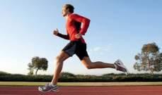 6 إشارات مهمة للدلالة على صحة سليمة