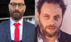 """خاص """"الفن""""- سيف الدين سبيعي وشادي الصفدي ينضمان لهذا المسلسل"""