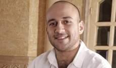 """أحمد مكي لـ""""الفن"""" :""""خلصانة بشياكة"""" يحمل رسائل مهمة للرجل والمرأة"""