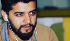 وفاة الممثل كاران بارانجابي و جمهوره يعيش حالة من الصدمة