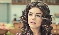 دانا مارديني ممثلة متمكّنة وموهوبة.. وأبدعت مع عابد فهد