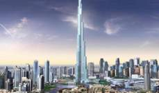 أغرب 13 معلومة عن أطول برج في العالم