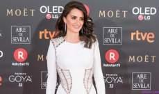 """بينيلوبي كروز """"الساحرة الإسبانية"""" وأكثر النساء إثارة على الإطلاق"""