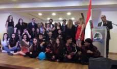 """""""جائزة الأكاديمية العربية"""" تقيم المهرجان الأول لعيد الموسيقى"""