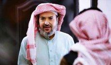"""إبن خالد سامي يقلق متابعيه: """"قلب أبوي وقف ورجع بعد الإنعاش"""""""