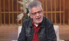 زكي فطين عبد الوهاب يشارك كضيف شرف في مسلسل يوسف الشريف