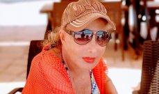 جاكلين تكشف سبب عدم تمثيلها مع عبد الحليم حافظ وتشيد بـ ماجدة الرومي وتختار هاني شاكر ومروان خوري وزياد برجي