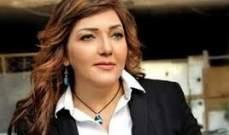 وفاة المخرجة المصرية فريدة عرمان
