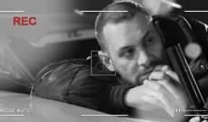 يحيى سعادة تعاون مع هيفا وهبي ونيكول سابا وميريام فارس وغيرهن.. وصدمة بوفاته خلال تصوير أغنية لـ مايا دياب