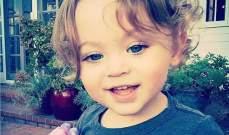ميغان فوكس تنشر صورة مبهرة لإبنها