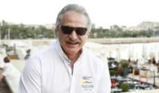 عمر زهران: فيروز قيمة كبيرة جداً والصبوحة من التاريخ المصري
