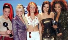 """فرقة """"Spice Girls"""" لن تجتمع من جديد.. والسبب فيكتوريا بيكهام!"""
