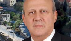 أسعد زغيب: سنطلق مهرجانات زحلة الدولية وأقترح ان تكون مخصصة للطرب العربي