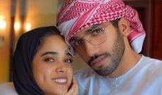 أحمد خميس يكشف عن ثمانية مقالب فعلها بزوجته ويسأل متابعيه أيها أضحكه-بالفيديو
