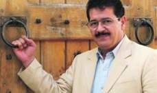 """بسام الملا عراب الدراما الشامية وأستاذها.. وصاحب مسلسل """"باب الحارة"""" الذي تخطى الحدود العالمية"""