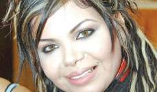بعد 4 سنوات على فقدانها إبنتها الاولى.. مها محمد تستقبل طفلتها الجديدة- بالصورة