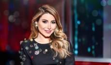 """يارا تحتفل بمليونها الأوّل لأغنية """"بحر هموم""""- بالفيديو"""