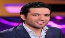 حسن الرداد يتلقى دعوة مهمة للتمثيل في بوليوود- بالفيديو
