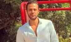 محمد عادل إمام شخصية فنية كبُرت في كنف إمبراطورية والده الكوميدية.. وزواج في ظلّ تكتم شديد