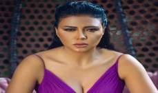 رانيا يوسف تتعرض لوعكة صحية وتقول