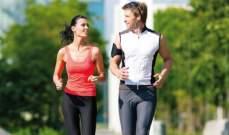 فوائد كبيرة تعود على الجسم والعقل من خلال ممارسة الرياضة