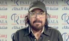 """طلعت زكريا نجم السينما المصرية """"منحوس"""" ببناته.. وآراؤه السياسية ورطته"""