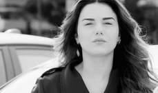 دانا مارديني تكشف عن حالتها الصحية-بالفيديو