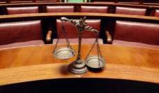 المحاكم الفلسطينية تمنع الطلاق في رمضان