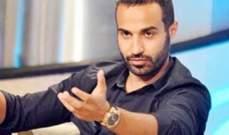 خاص الفن -  اليوم.. أحمد فهمي يستكمل الـ 4 أيام المتبقيين في فيلمه