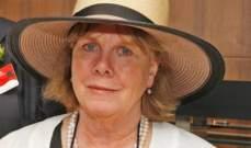 صحافي بريطاني يقتل زوجته في دبي بمطرقة