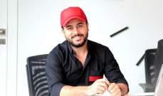 ماذا قال جاد خليفة عن المثليين؟ وهكذا رد على تصريح وائل جسار