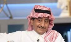ناصر القصبي يروي رحلة الحجر الصحي وعودته مع طاقم عمل مخرج 7 من دبي-بالصور