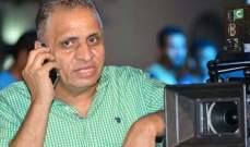أحمد السبكي يوضح حقيقة تعاقده مع حمو بيكا لبطولة فيلم جديد