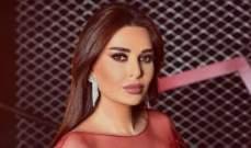 هذا ما قالته سيرين عبد النور عن حفلها الأخير-بالصور