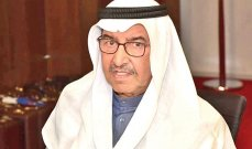 عبد العزيز السريع يتابع تلقي العلاج وهذا ما صرّح به من داخل المستشفى